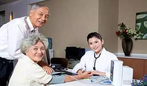 黎平县苗侗医药助推健康养老服务